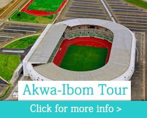 akwa-ibom-tour